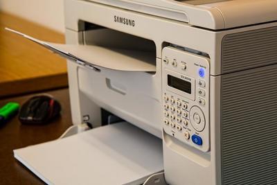 レーザープリンターおすすめ商品10選!A4サイズ対応機種や複合機まで多数紹介♪
