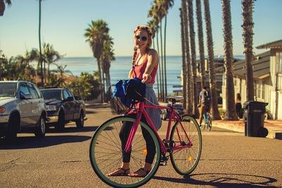 おすすめランドナー10選!自転車旅行のパートナーの選び方