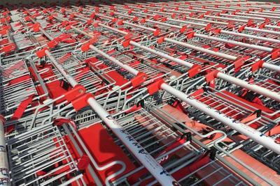 コストコで絶対に買っておきたいおすすめ商品~食品と日用品のトップ5を紹介~