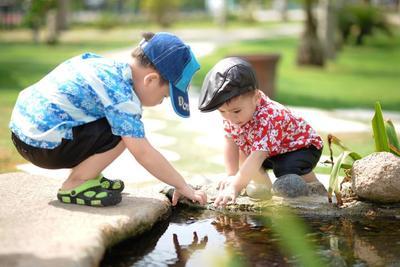 赤ちゃんや子どもに安心して使える虫除けおすすめグッズ&スプレー各5選♪