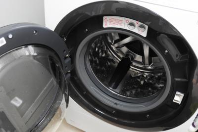 2019年版!洗濯機の選び方と、最新売れ筋人気ランキングを紹介