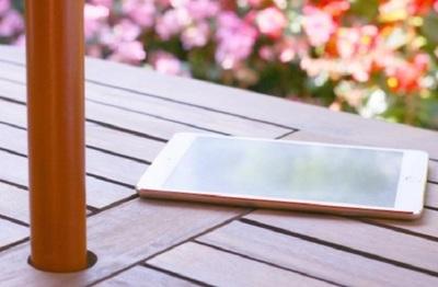 ねこのデザインが可愛い!人気のiPhoneケースを紹介