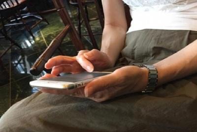 カップルにおすすめ!お揃いの人気iPhoneケースを紹介