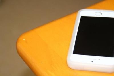 キャラクター柄のiPhoneケースを紹介!シリコン製や手帳型も!