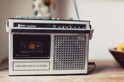 防災ラジオのおすすめ10選♪被災時に本当に役に立つ商品の選び方も解説!