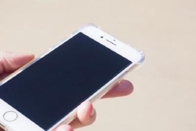 スヌーピーのiPhoneケースのおすすめ6選!どれも可愛すぎて迷います!