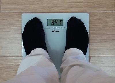 体重計スマホ連動でデータをラクラク管理!選び方も要チェック