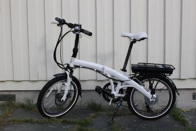 ダホン おすすめ10選!軽くて持ち運びしやすいスタイリッシュなデザインが人気!