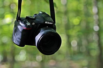 ニコン一眼レフおすすめ10選!撮影技術に適した機種選びがポイント