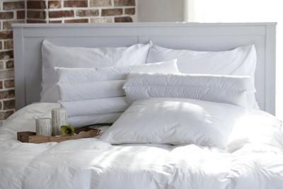人をダメにするベッド10選♪寝具スペースから離れたくなくなる噂の人気商品が大集合!