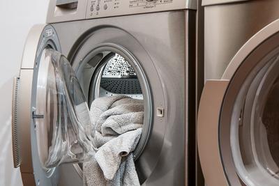 価格.comで満足度の高いドラム式・縦型洗濯機の人気モデル10選