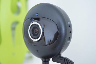 【2020年】webカメラ、おすすめ10選!画質の高さやフレームレートに注目