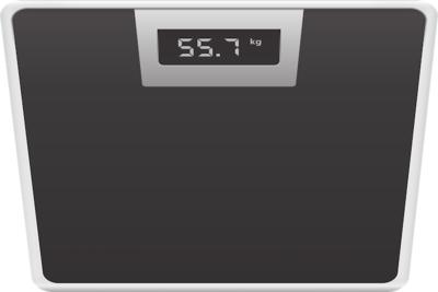 タニタ体重計で健康管理!おすすめの人気機種10選!