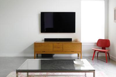おすすめセンタースピーカー10選! TVの音質がよくなるかも?