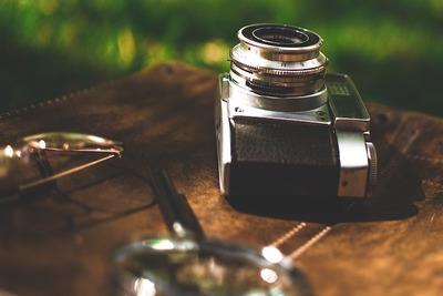 デジタルコンパクトカメラのおすすめ商品10選!選び方のポイントも徹底解説