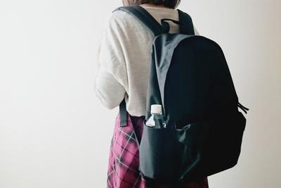 大学生にオススメ!2019年版おしゃれな通学用リュック10選!
