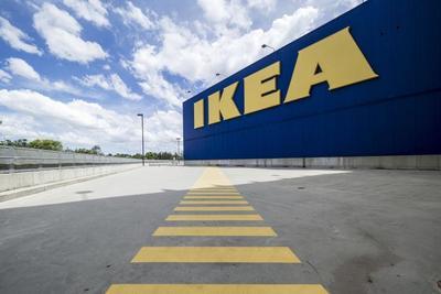 IKEAのおすすめ商品10選!家具から雑貨まで人気商品がズラリ