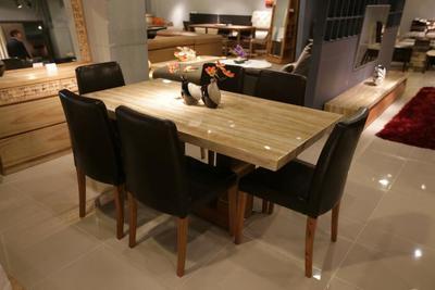 IKEAのダイニングテーブルおすすめ10選!素材にもこだわって