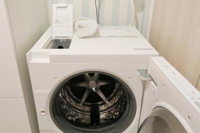 ドラム式・縦型洗濯機の選び方を解説。おすすめモデルも登場!