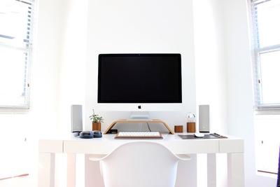 デスクチェアのおすすめ人気商品10選!選び方や商品の特徴など徹底解説