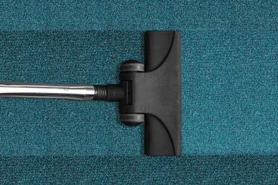 マキタのおすすめ掃除機10選!コスパ抜群のお得な1台を見つけよう