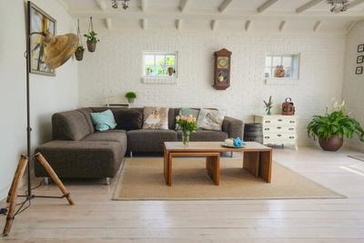 おしゃれなソファのおすすめ商品10選!部屋やインテリアにマッチするアイテムを選ぼう