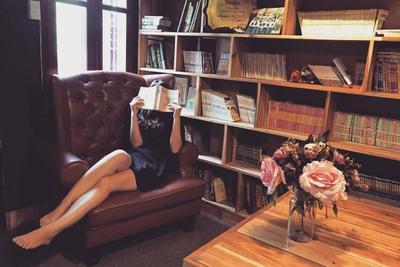 1人掛けソファのおすすめ商品10選!自分史上最高のソファを見つけよう