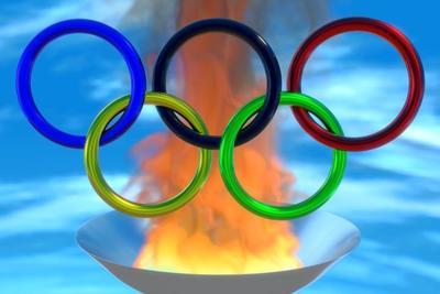 東京オリンピックのおすすめグッズ10選♪テーマやコンセプトにちなんだ人気商品