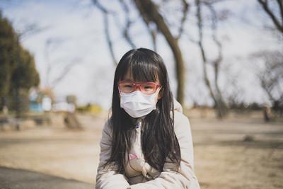 花粉症用メガネでしっかりと目を保護しよう!おすすめの商品10選