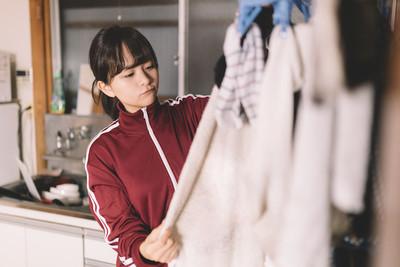 部屋干しにおすすめの洗剤10選とさわやかに乾く洗剤の選び方3つ