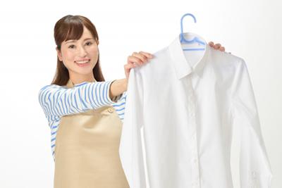 洗浄力の口コミ評価が高いドラム式洗濯乾燥機・縦型洗濯機6選