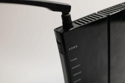 Wi-Fiルーター再起動したほうがいい?再起動する場合のやり方