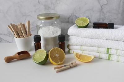 洗濯槽クリーナーのおすすめ10選!塩素系と酸素系に分けて紹介