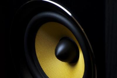 バナナプラグで高音質を楽しもう!おすすめ商品10選