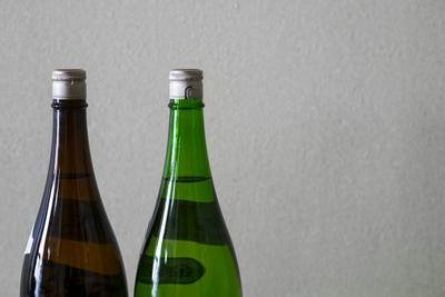 日本酒セラーはどう選ぶべき?おすすめセラーと疑問点に回答