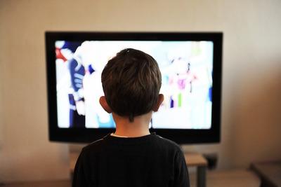 テレビ専用の外付けHDDの選び方!おすすめ最新商品を一挙公開♪【2019年版】