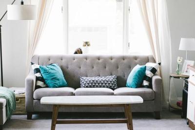 カリモク ソファのおすすめ人気商品10選!おしゃれなソファで自宅を模様替えしよう