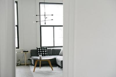 ソファと合わせて使いたいテーブルの人気商品10選!おしゃれで使いやすいタイプを選ぼう