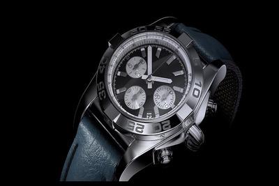 カシオのプロトレックのおすすめ商品10選!アウトドアにも活用できる腕時計をチェック