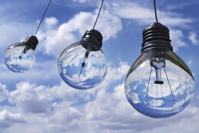 ソーラー充電器のおすすめ人気商品10選!アウトドアにも使用できる便利なものを選ぼう