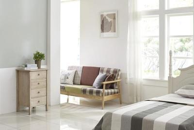 おすすめ無印良品のソファ10選!快適で使いやすい1脚の選び方