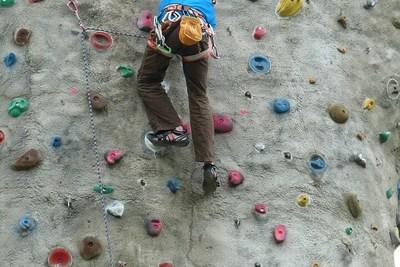 京都のボルタリングジム10選!初心者や子供でも気軽に遊べるスポット情報