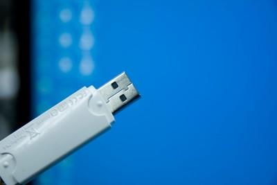 USBメモリーのフォーマットができない!解決方法などまとめて