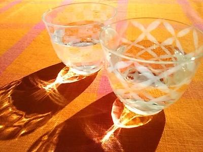 パックの日本酒っておいしいの?おすすめの日本酒から豆知識まで紹介