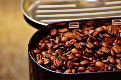 コーヒーキャニスターで風味あふれる1杯を!おすすめの商品10選!