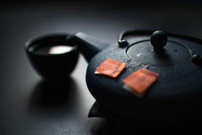 急須おすすめ10選!お茶に合わせた素材や茶こしのタイプなど上手な選び方も紹介