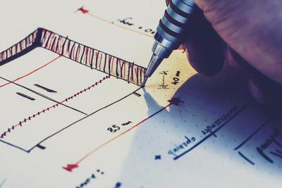 製図用シャーペンを使ってスムーズに作業をしよう!おすすめの商品10選