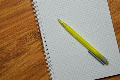 書きやすいボールペンのおすすめ10選!選び方のポイントは?