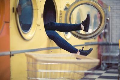 洗濯ネットの選び方からおすすめ10選まで一挙紹介!楽に洗濯しよう
