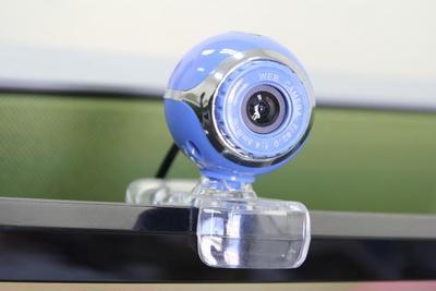 ネットワークカメラのおすすめ10選!目的に合った製品の選び方